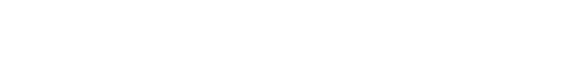 www.absolutelyunique.co.uk Logo